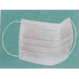 Rúško z netkanej textílie 4-vrstvové 10ks