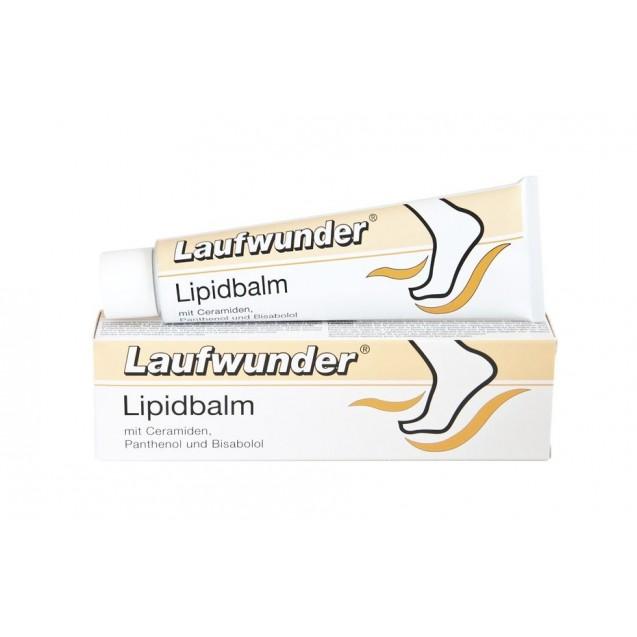 Laufwunder lipidbalm 75 ml